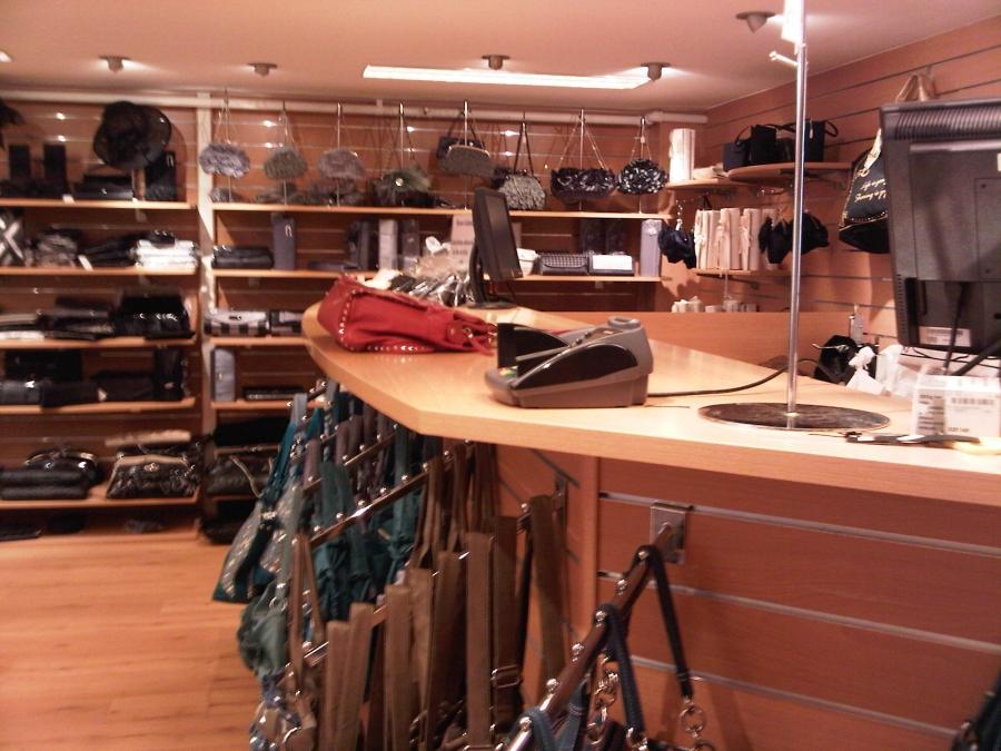 Tassen Amsterdam Winkel : Projecten rijko bv renovatie bouw verbouw